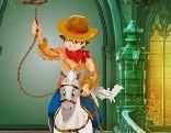 Cowboy Rescue 2