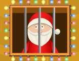Today Santa Rescue Escape