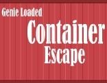 Genie Loaded Container Escape