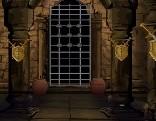 Old Castle Escape