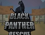 Black Panther Rescue