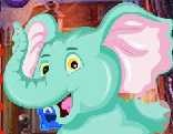 Funny Elephant Rescue 2
