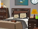 Find The Movie Tickets