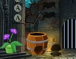 Basketball Player Rescue