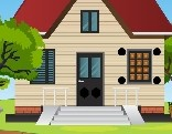 Escape Businessman