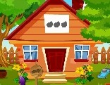 Graduation Girl Rescue