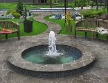Locked Modern House Escape 6