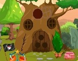 Lazy Boy Rescue