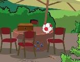 Find My Swimsuit