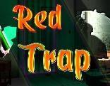 Red Trap Escape