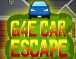 G4E Car Escape