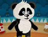 Panda Break Out