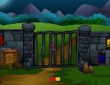 Nsr Vernon House Escape