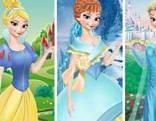 Photo Of Princess Castle