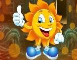 G4K Sunshine Escape