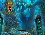 G4K Escape From Pandora Mount