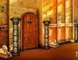 Nsr The Kingdom Of Egypt Hera Temple