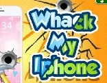Whack My Iphone