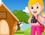 G4K Photo Journalist Girl Rescue