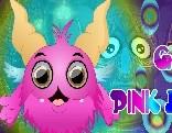 G4K Pink Beast Escape