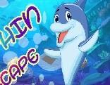 G4K Dolphin Escape