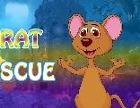 G4K Joyful Rat Rescue