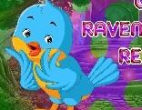 G4K Ravenous Bird