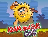 ADAM AND EVE GOLF