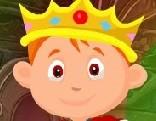 G4K Decisive King Escape