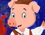 G4K Swine Escape