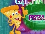 G4K Find My Pizza Piece