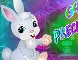 G4K Precious Rabbit Rescue