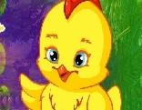 G4K Baby Duck Rescue