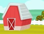 GFG Billy Farmhouse Escape