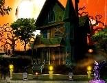 NSR Find Halloween Treasures Box