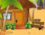 AVM Escape Royal Beach House