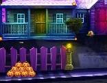 NSR Halloween Secret