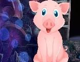 G4K Rescue The Swine