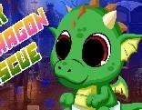 G4K Tot Dragon Rescue