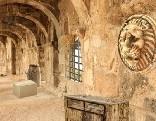 FEG Escape Game Ancient Castle 2