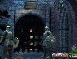 FEG Escape Game Ancient Castle 3