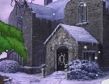 AVM Christmas Celebrations 2