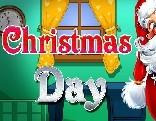 NSR Christmas Day 1