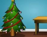 NSR Christmas Day 2