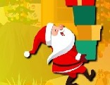 AVM Find my Christmas Santa Gifts