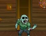 G4E Zombie Room Escape 06