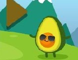 Wheres My Avocado Draw Lines