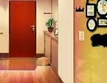 Top10 Doors Escape Level 1