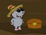 Mousecity Ole Mole Escape