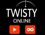 Twisty Arrow Online